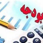 ماهیت حقوقی بودجه