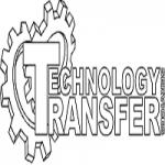 قراردادهای انتقال تکنولوژی