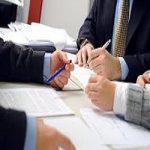 قراردادهای اداری حقوق ایران