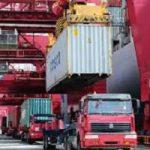 انتقال اموال منقول تجاری چین