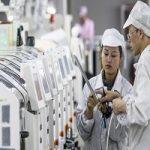فناوری های پیشرفته در اقتصاد چین
