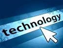 تحلیل حقوقی قراردادهای تکنولوژی