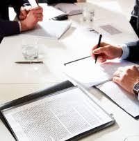 تحلیل حقوقی قراردادهای انتقال تکنولوژی