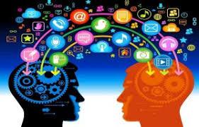 قراردادهای انتقال تکنولوژی | تحلیل حقوقی قراردادهای انتقال تکنولوژی