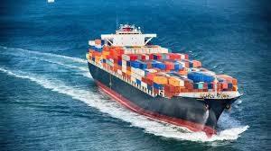 قراردادهای حملونقل | مفاهیم مرتبط درحمل و نقل دریایی